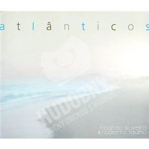 Ricardo Silveira, Roberto Taufic - Atlanticos od 25,21 €