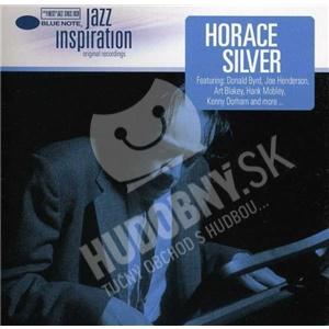 Horace Silver - Jazz Inspiration od 4,85 €