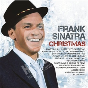 Frank Sinatra - Christmas od 7,66 €