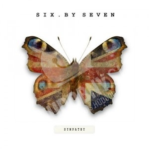 Six By Seven - Love And Peace And Sympathy od 0 €