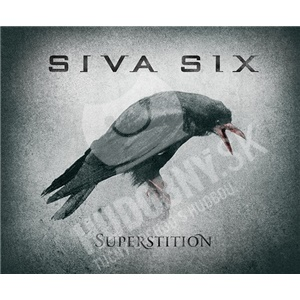 Siva Six - Superstition od 0 €