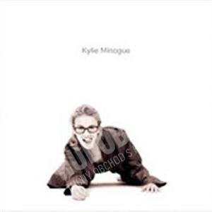 Kylie Minogue - Kylie Minogue od 9,99 €