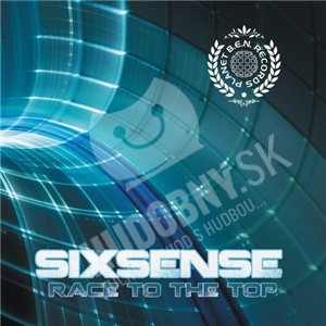 Sixsense - Race To The Top od 22,60 €