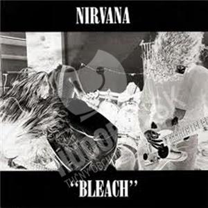 Nirvana - Bleach od 10,99 €