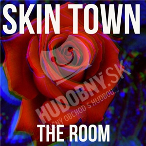 Skin Town - The Room od 25,31 €