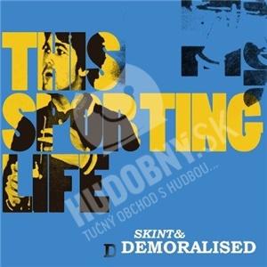 Skint & Demoralised - This Sporting Life od 23,23 €