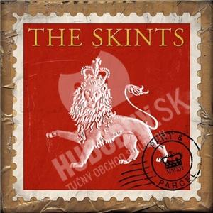 The Skints - Part & Parcel od 0 €