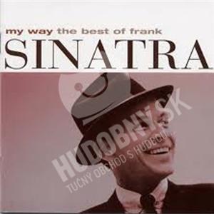 Frank Sinatra - My Way od 8,99 €