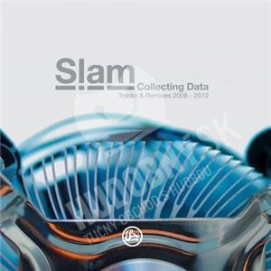 Slam - Collecting Data od 24,07 €