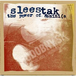 Sleestak - The Power of Gemini od 21,15 €