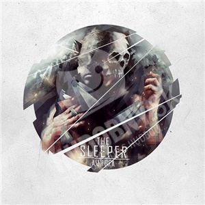 The Sleeper - Aurora od 10,84 €