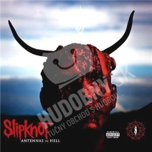 Slipknot - Antennas To Hell od 13,99 €