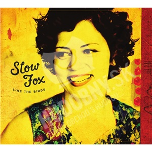 Slow Fox - Like the Birds od 21,88 €