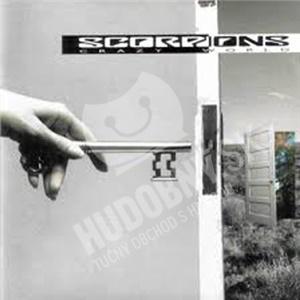 Scorpions - Crazy World od 8,99 €