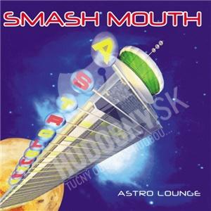 Smash Mouth - Astro Lounge od 6,34 €