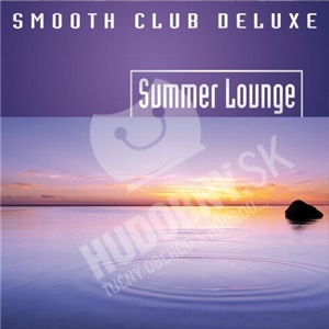 Smooth Club Deluxe - Summer Lounge od 10,99 €