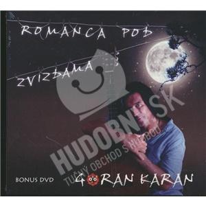 Goran Karan - Romanca Pod Zvizdama od 12,99 €
