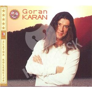 Goran Karan - Zlatna Kolekcija (2CD) od 34,99 €