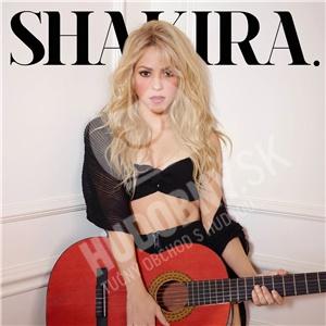 Shakira - Shakira. od 0 €