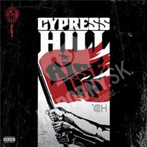 Cypress Hill - Rise Up od 34,86 €