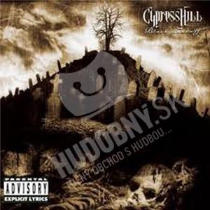 Cypress Hill - Black Sunday od 34,02 €
