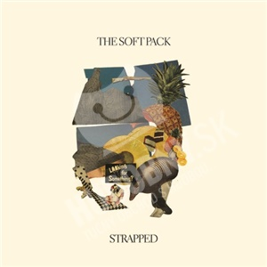 The Soft Pack - Strapped od 6,91 €