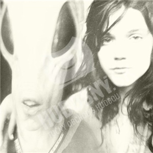 Soko - I Thought I Was An Alien od 10,49 €