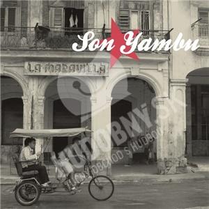 Son Yambu - La Maravilla od 18,25 €