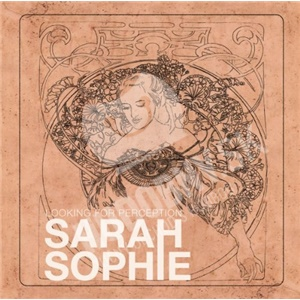 Sarah Sophie - Looking for Perception od 16,57 €