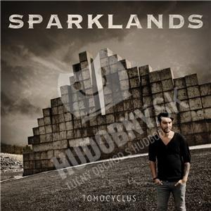 Sparklands - Tomocyclus od 10,96 €