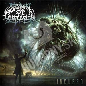 Spawn Of Possession - Incurso od 39,99 €