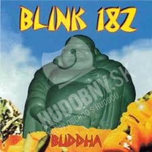 Blink 182 - Buddha od 16,98 €