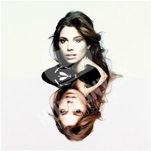 Christina Perri - Head Or Heart od 14,03 €
