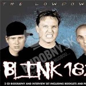 Blink 182 - Lowdown od 24,99 €