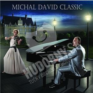 Michal David - Classic od 0 €