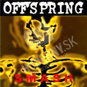 The Offspring - Smash od 15,58 €