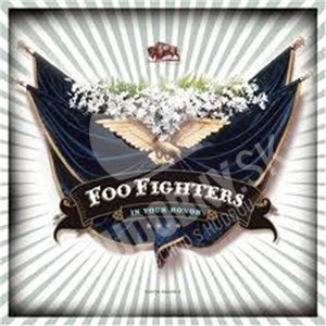 Foo Fighters - In Your Honor od 13,49 €