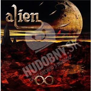 Alien - Eternity od 22,92 €