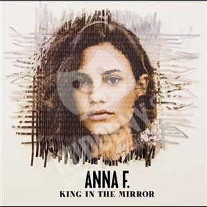 Anna F. - King In The Mirror od 26,97 €