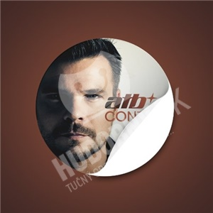 ATB - Contact (Limited Edition) od 25,91 €