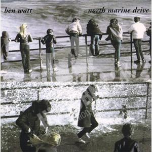 Ben Watt - North Marine Drive od 15,25 €