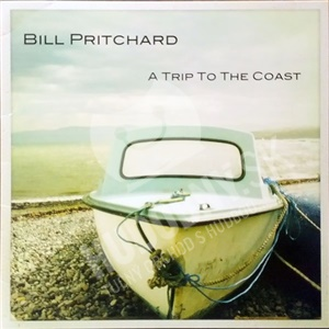 Bill Pritchard - A Trip To The Coast od 19,98 €