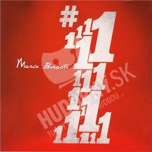 Marco Borsato - #1 od 20,90 €