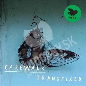 Cakewalk - Transfixed od 27,69 €
