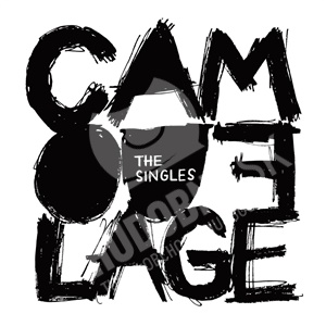 Camouflage - The Singles od 17,98 €