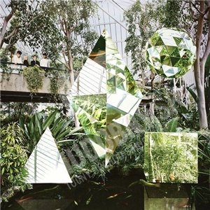 Clean Bandit - New Eyes od 13,99 €