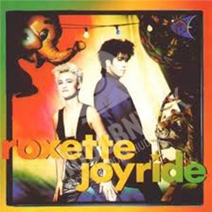 Roxette - Joyride od 14,99 €