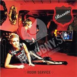 Roxette - Room Service od 14,99 €