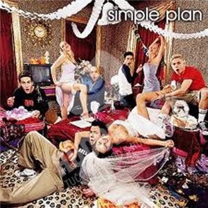 Simple Plan - No Pads No Helmets...Just Ball od 8,49 €