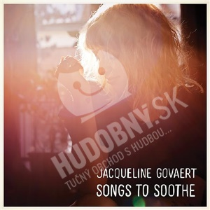 Jacqueline Govaert - Songs To Soothe od 24,26 €